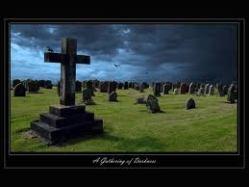 cemeterydark1