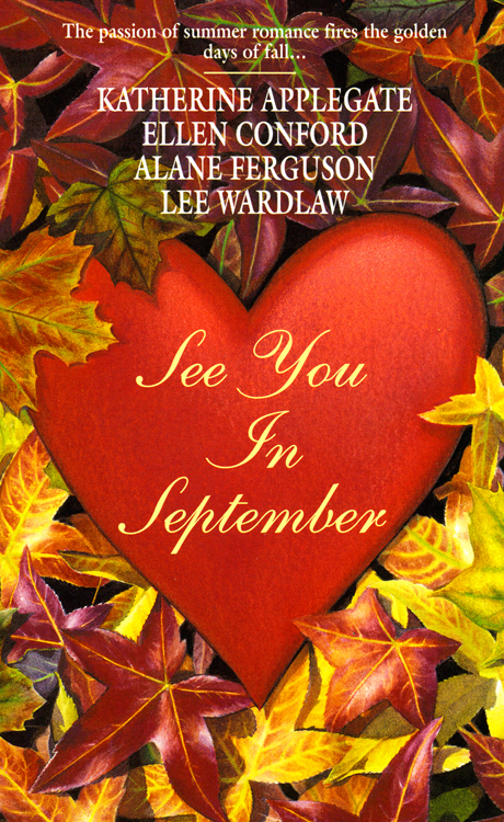 While searching for an illustration of a heart I came across this book cover I created for Avon Books many years ago.