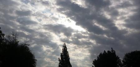Original sky