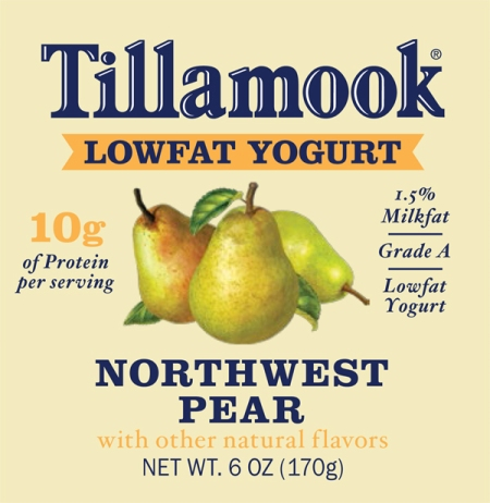 TIL_15107 Lowfat Yogurt Update_r1B