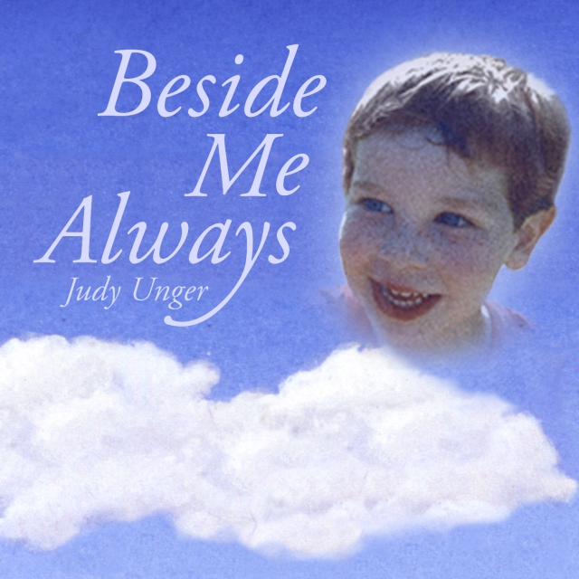 BESIDE ME ALWAYS COVER 1