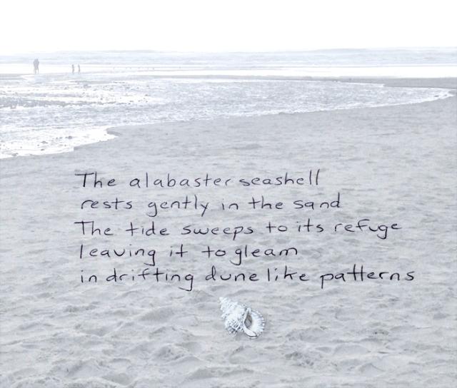 AS lyrics 1 image