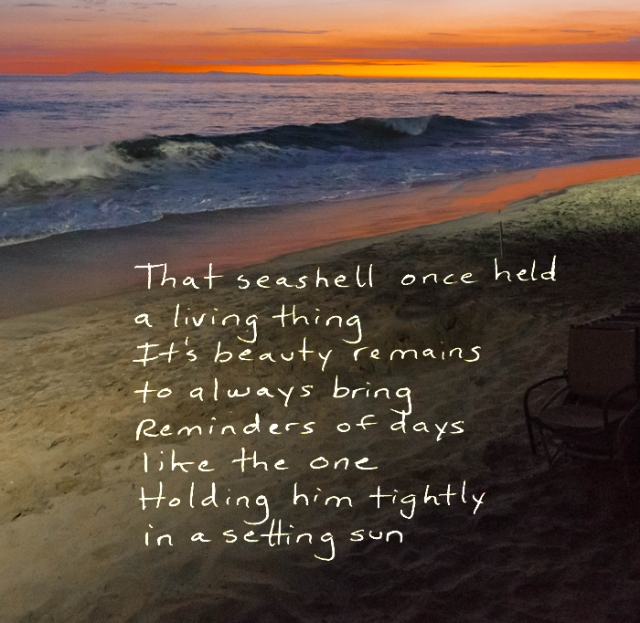 AS lyrics 5 image