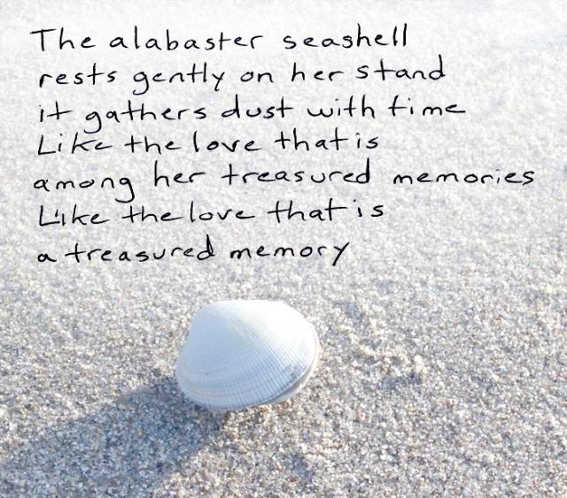 AS lyrics 6 image
