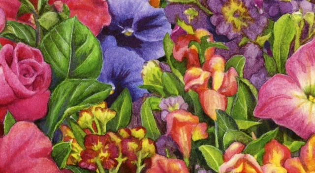Flower Pallette cropped 2