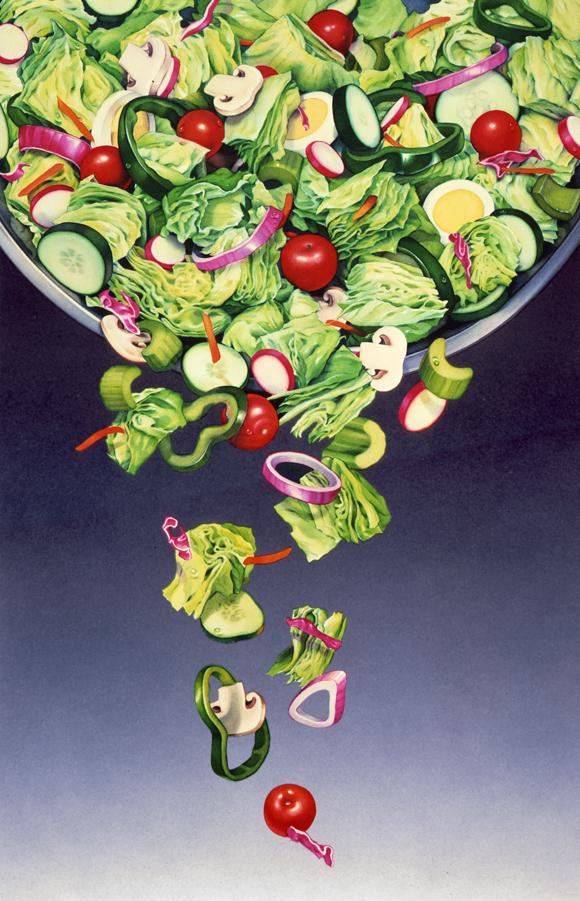 falling-salad