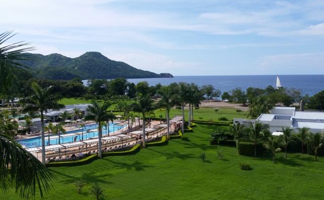 hotel-beach-view