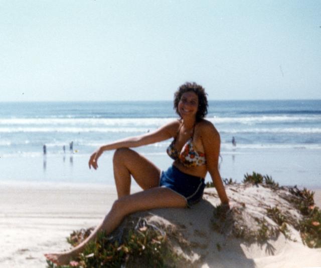 judy-at-the-beach