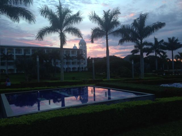 hotel-sunset-2