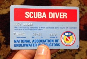 scuba-card