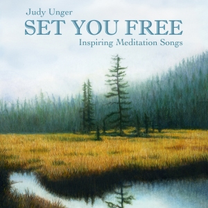set-you-free-front-cover-cd-baby