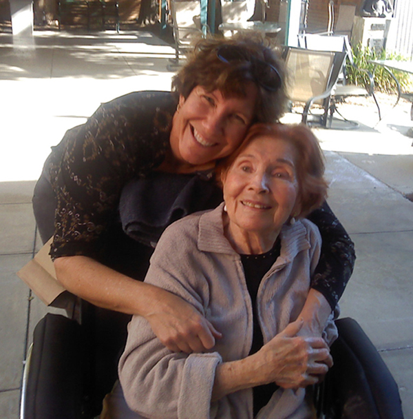 with-my-mom-at-the-nursing-home