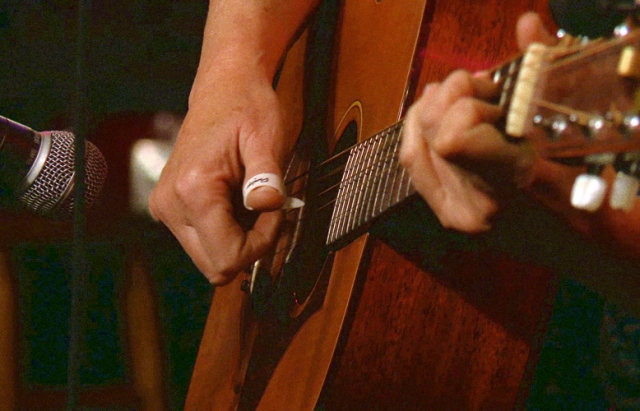 fingerpicking-filtered-2