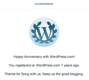 7-year-wordpress-anniv