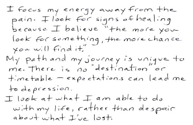 my-path