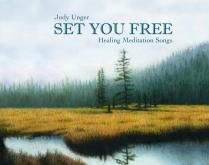 Set You Free Meditation Songs
